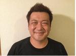 ☆福岡全域対応☆出張費無料☆追加料金一切なし☆女性の同行OK☆