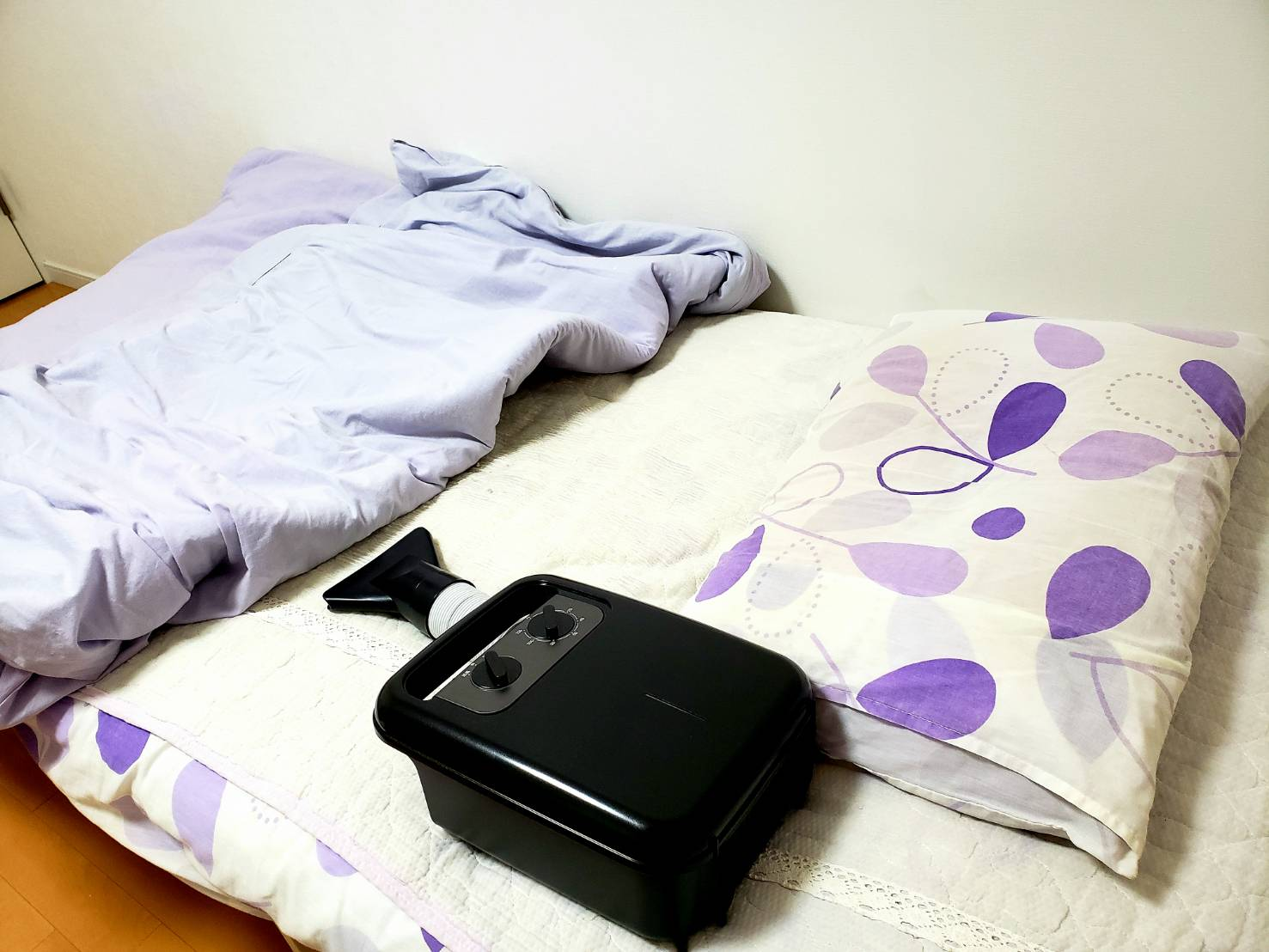 機 物 乾燥 布団 洗濯