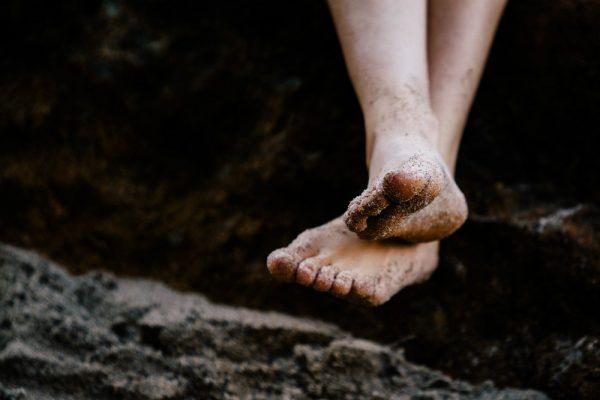 落とし 方 汚れ 土
